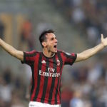 Le pagelle di Milan-Udinese 2-1: Mi presento, sono Kalinic!