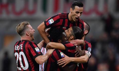 calciomercato.com_Ricardo Rodriguez_Kalinc_Abate_Kessie