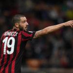 Le pagelle di Inter-Milan 3-2: Una breve illusione, ma ora i conti si fanno con la realtà!