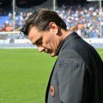 Milan: Ora Montella deve fare delle scelte
