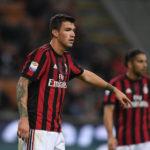 Le pagelle di Sassuolo-Milan 0-2: tre punti di ossigeno