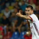 Le pagelle di Chievo-Milan 1-4: Una vittoria schiacciante per il morale