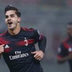 Le pagelle di Milan-Austria Vienna 5-1: Buon André Silva, ma l'avversario…