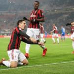 Le pagelle di Milan-Bologna 2-1: Finalmente Ringhio!