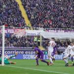 Le pagelle di Fiorentina-Milan 1-1: un pareggio per la fiducia, ma non per la classifica