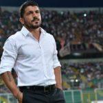 Il Milan di Gattuso tra orgoglio e pregiudizio