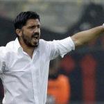 Le pagelle di Benevento-Milan 2-2: è il Milan od una squadra di benefattori?