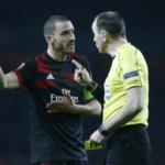Le pagelle di Arsenal-Milan 3-1: Fuori, ma con onore!