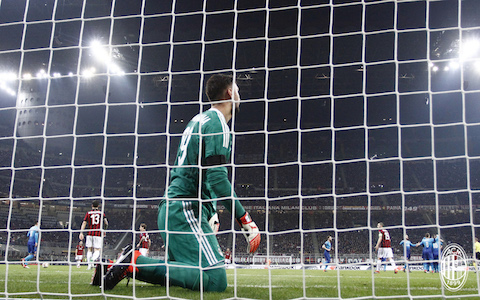 ACM_Donnarumma_Arsenal