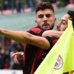 Le pagelle di Sampdoria-Milan C.I. 0-2 Bene Paquetà, ma poi ci pensa Cutrone