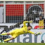 Le pagelle di Frosinone- Milan 0-0: Eguagliato il record negativo del 1984!