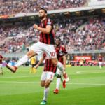 Le pagelle di Milan-Verona 4-1: è Calhanoglu la vera arma di Gattuso!