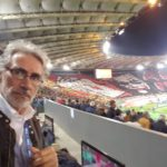 Milan: come finiranno gli esami?