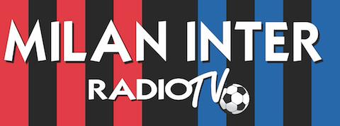 Milaninter-RadioTV