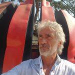 Milan: riagganciare il terzo posto