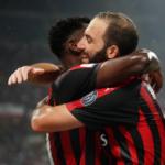 Le pagelle di Milan-Roma 2-1: La risolve Cutrone!