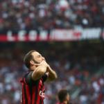 Le pagelle di Milan-Atalanta 2-2: Jack e Gonzalo non bastano!
