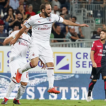 Le pagelle di Cagliari-Milan 1-1: Un primo tempo troppo brutto per essere vero