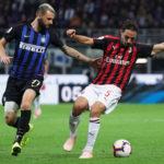 Le pagelle di Inter-Milan 1-0: Icardi manda i nerazzurri in Paradiso