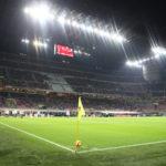 Le pagelle di Milan – Genoa 2-1: Per fortuna c'è Romagnoli!