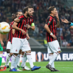 Le pagelle di Milan – Betis 1-2: 80′ di disastro totale!