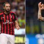 Arriva il derby n.222 della storia del calcio milanese