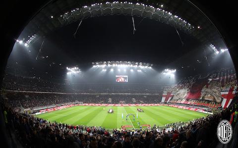 ACM_Milan-Juve