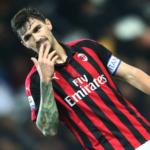 Le pagelle di Udinese-Milan 0-1: Romagnoli capitano mio!