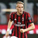 Le pagelle di Milan-Fiorentina 0-1: Chiesa gela San Siro