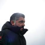 Le pagelle di Bologna – Milan 0-0: Desolante!