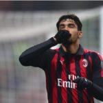Le pagelle di Milan-Cagliari 3-0: La doppia 'P' fa volare il Milan