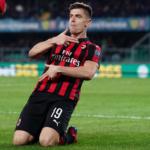 Le pagelle di Chievo-Milan 1-2: Al derby a testa alta!