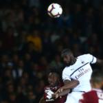 Le pagelle di Torino-Milan 2-0: Sono finite anche le critiche