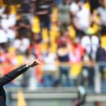Le pagelle di Parma-Milan 1-1: Un pareggio che toglie le speranze?