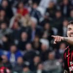 Le pagelle di Juventus-Milan 2-1: Buona prestazione, ma quanti dubbi!