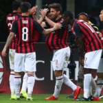 Le pagelle di Milan-Bologna 2-1: 3 punti di speranza