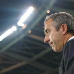 Le pagelle di Torino – Milan 2-1: Il maestro stecca anche a Torino