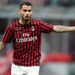 Le pagelle Milan – Fiorentina 1-3: Disfatta!