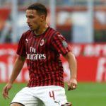 Milan: l'esperienza dei giovani