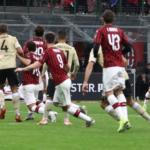 Le pagelle di Milan-Spal 1 – 0: Dolcetto per Pioli!