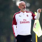 Milan: l'opzione P