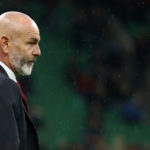 Le pagelle di Milan-Lecce 2-2: Pioli passo falso!
