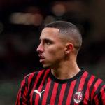 Le pagelle di Milan-Lazio 1-2: Non basta il miglior Milan dell'anno