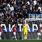 Le pagelle di Atalanta-Milan 5-0: vergogna!