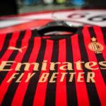 Le pagelle di Milan-Sassuolo 0-0: Due legni non onorano la storia