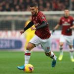 Le pagelle di Parma-Milan 0-1: Modalità attacco disattivata!