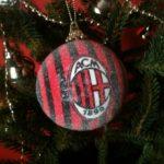 120 Milan: Buon Natale! È tempo di scelte dolorose