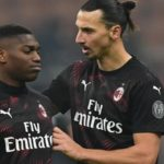 Poco Milan per Ibrahimovic