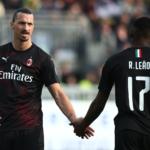 Le pagelle di Cagliari-Milan 0-2: Pioli trova la quadra?
