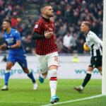 Le pagelle di Milan-Udinese 3-2: Primo tempo senza attributi, secondo di cuore e grinta